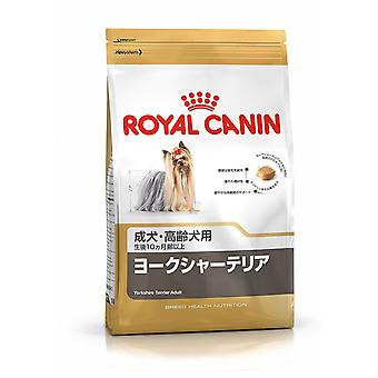 Royal Canin Dog Food Yorkshire Terrier 28 Dry Mix 1.5kg