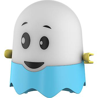Tiny Boo Nightlights Portable Lantern (S16200)