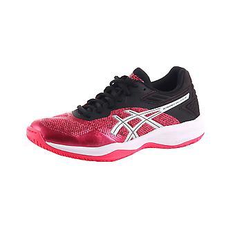 Asics Gelnetburner Ballistic FF 1052A002700 volleyball all year women shoes