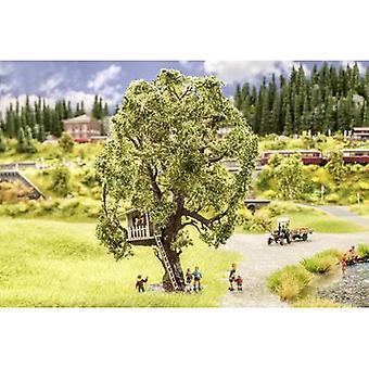 Tree Oak 150 mm NOCH 21765 1 pc(s)