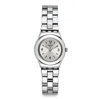 Swatch Gradino Damenuhr (YSS300G)