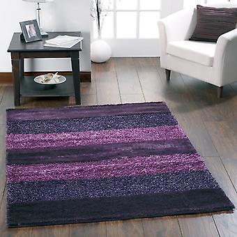 Rugs -Monsoon In Purple