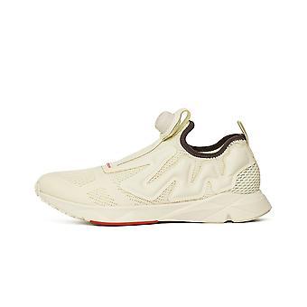 Reebok pomp Supreme stijl CN4585 universele alle jaar mannen schoenen