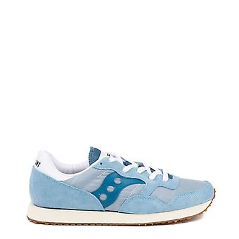 Saucony - DXN_S70369 Sneakers