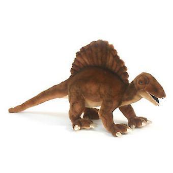 Hansa Spinosaurus Dinoasur (57cm)
