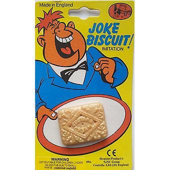 Kekse, Pudding-Creme.