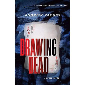 Drawing Dead (kors)