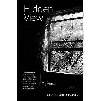 Hidden View