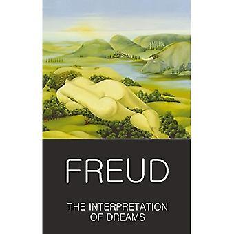 The Interpretation of Dreams (Wordsworth Classics of World Literature)