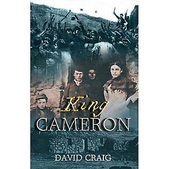 King Cameron