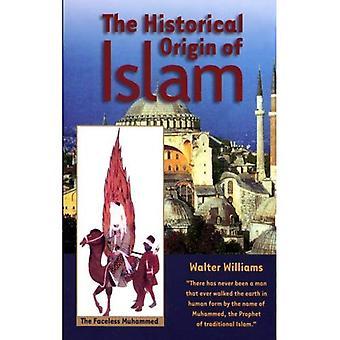 L'origine storica dell'Islam