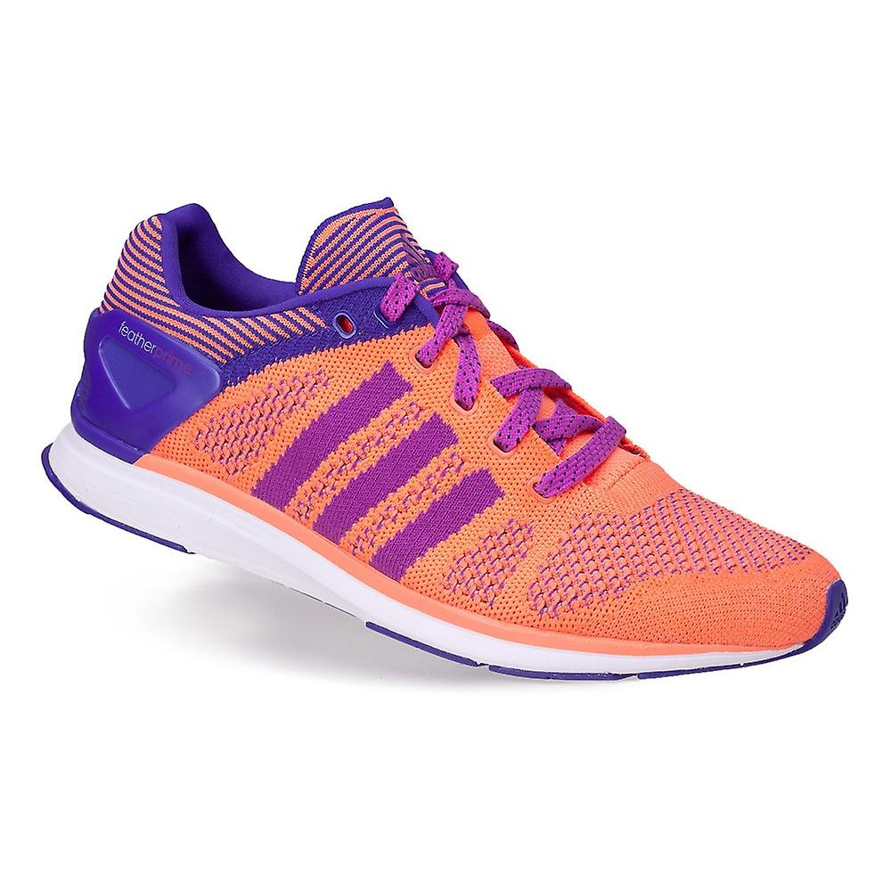 Adidas Adizero Feather Prime W B40250 universal all year femmes chaussures