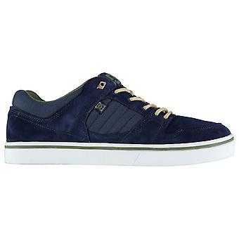 DC Mens Course 2 Skate Shoe