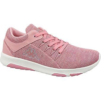 Kappa Snazzy II 2426342143 universal all year women shoes