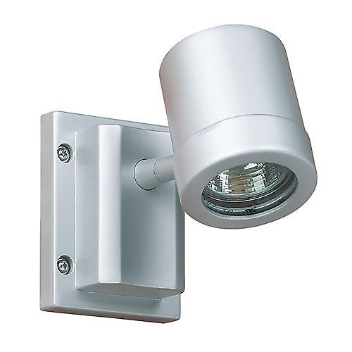 Saxby GD-704 Gigo IP55 5W Modern Outdoor Wall Light