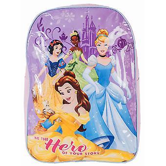 Disney Prinzessin großer Rucksack