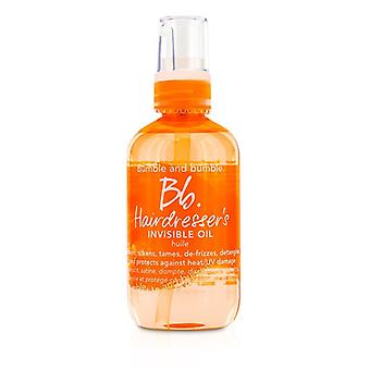 Bumble and Bumble Bb. Hairdresser's Invisible Oil 100ml/3.4oz