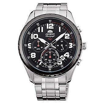 Orient Watch Man ref. FKV01001B0