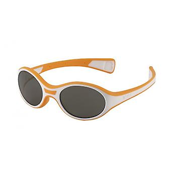 Béaba Gafas Kids m orange (Babies and Children , Toys , Others)