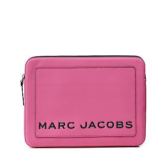 Marc Jacobs de doos 13