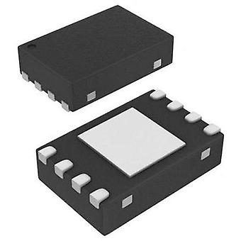 PMIC - power management - special purpose Maxim Integrated MAX14528ETA+T 80 µA TDFN 8 EP (2x2)
