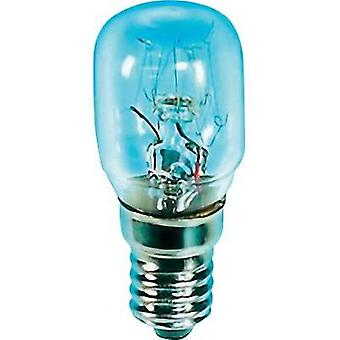 Barthelme EP10 260V 7W Light Bulb (Clear)