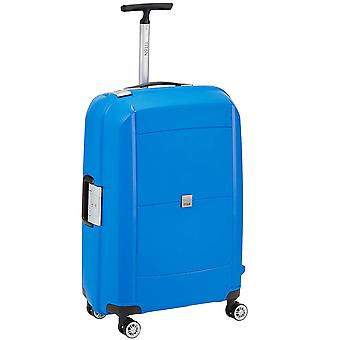 Titan mono 4 roll polypropylen trolley hard shell M 68 cm