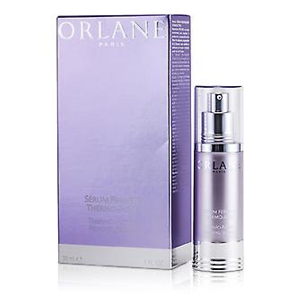 Orlane Thermo aktiv Firming Serum 30ml / 1oz