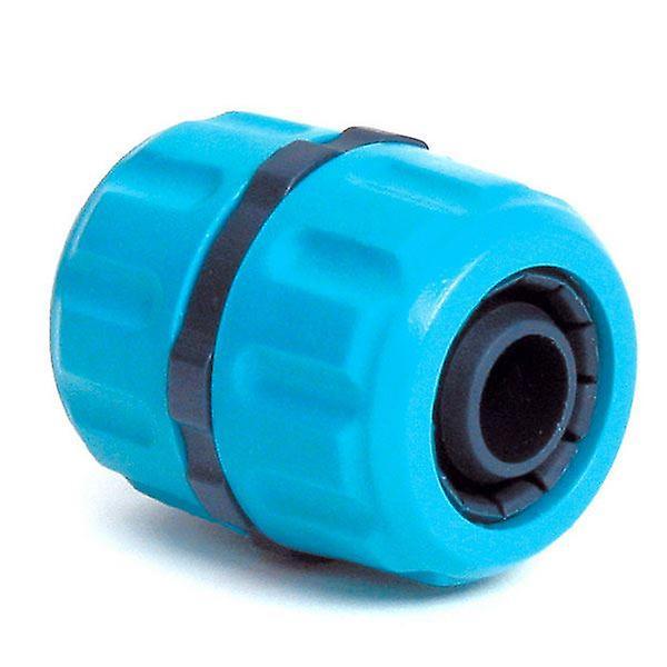 3/4 インチ (19 mm) の庭水ホース パイプ アダプター ジョイナー コネクタ修理
