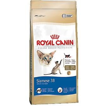 Royal Canin Siamese Adult (Chats , Nourriture , Croquettes)