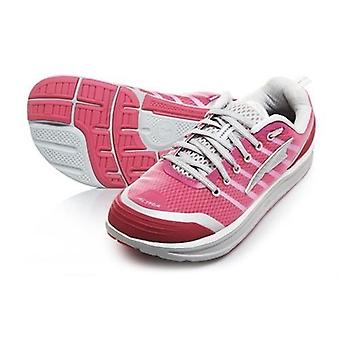 Altra Intuition 2.0 Womens Shoes Pink