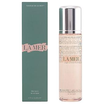 La Mer The Tonic 200 Ml (Woman , Cosmetics , Skin Care , Facial Cleansing)