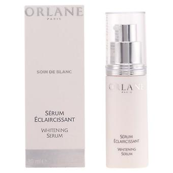 Orlane Eclaircissant Serum 30 Ml (Woman , Cosmetics , Skin Care , Treatment , Marks)