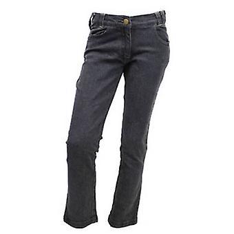 Девочки Привет Китти джинсы