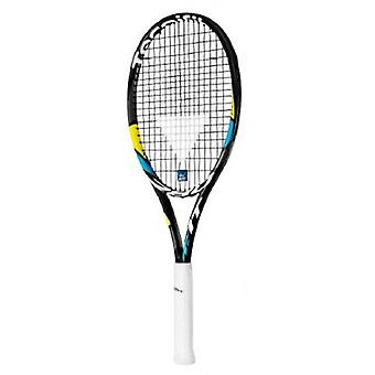 Tecnifibre 280 power 2016 tennis racquets