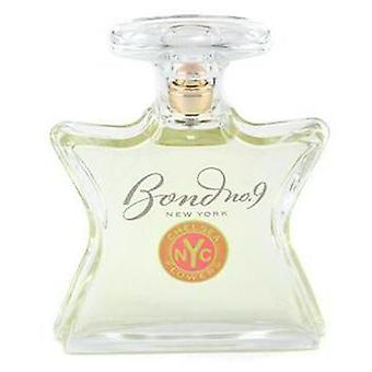 Bond No.9 Chelsea Flowers Eau de Parfum Spray (Perfumes , Perfumes)