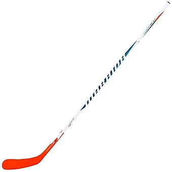 Warrior Covert QRL4 SE (White) Composite Grip Schläger Junior - 50 Flex