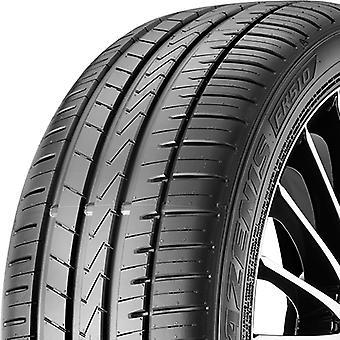 Summer tyres Falken Azenis FK510 ( 295/30 ZR21 (102Y) XL )