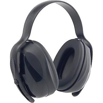 Protective ear caps 28 dB Moldex Z2 6220 1 pc(s)