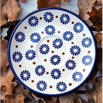 Skål for potten / ball kopper, Trad. 39, BSN 100000
