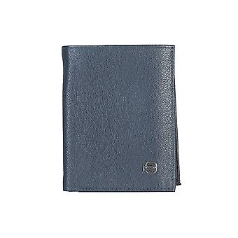 Piquadro - PU1740X2 Men's Wallet