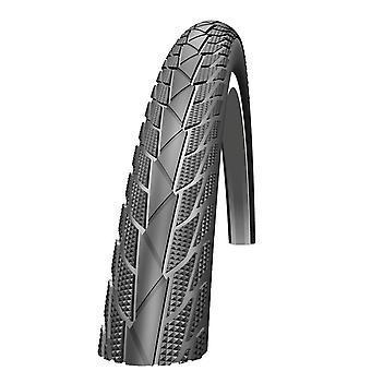 IMPAC sykkel Tyr Streetpac / / alle størrelser