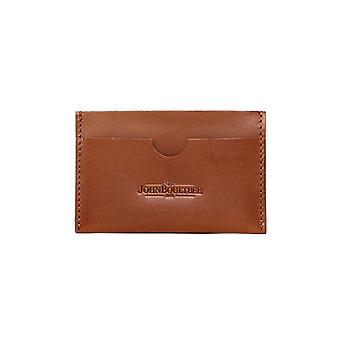 John Boultbee Honey JB5 Card Sleeve
