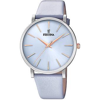 Festina Lady watch F20371/3