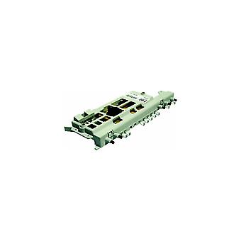 Whirlpool Dishwasher Control Unit Module - B5