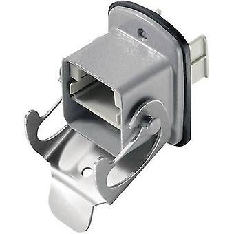 N/A H86000A0003 Aluminium Telegärtner