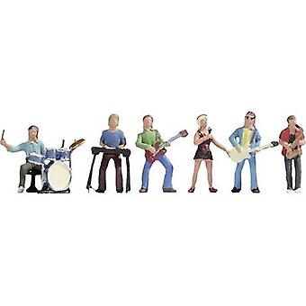 NOCH 36839 N Figures Band