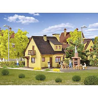 Vollmer 49217 H0 Residential house