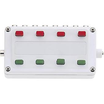 Control panel Märklin 72720
