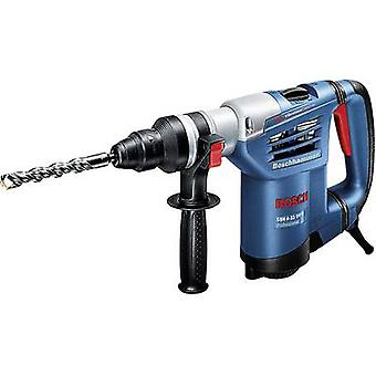 Bosch Professional GBH 4-32 DFR SDS-Plus-Hammer drill 900 W incl. case